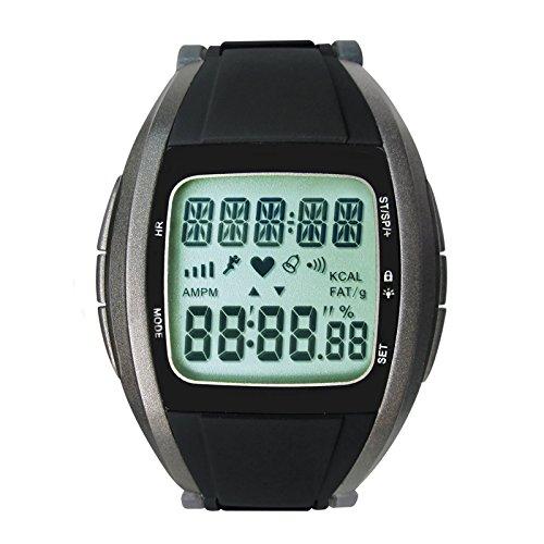 multifunktions-sports-fitness-uhr-30-240bpm-herzfrequenz-monitor-mit-drahtloser-brustgurt-fitness-ka