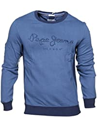 Pepe Jeans - Sweat Bow Pm581093 574 Jarman