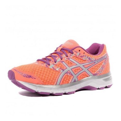 3ee94c836e6e4 ASICS Women's Gel-Excite 4 Running Shoe - UKsportsOutdoors