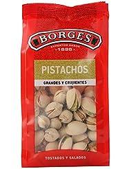 Borges Corn Seal Pistacho Tostado y Salado - 150 g