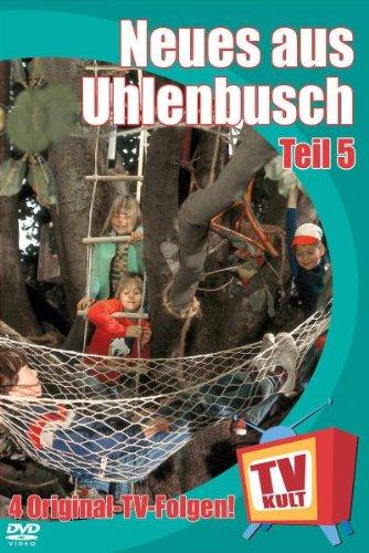 TV Kult - Neues aus Uhlenbusch - Folge 5