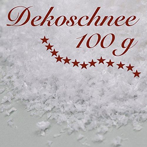 dekoschnee-kunstschnee-100-g-die-winterlandschaft-aus-dem-beutel-verzaubern-sie-sich-und-ihre-lieben