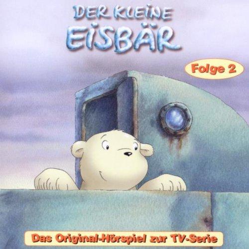 Edel Kids (Edel) (2)TV-Serie