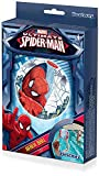 ALMACENESADAN 2310; Ballon de Plage Spiderman