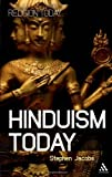 Hinduism Today: An Introduction (Religion Today)