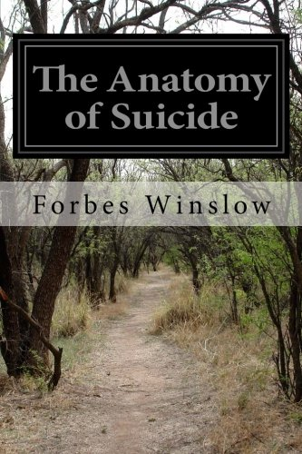 The Anatomy of Suicide