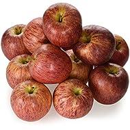 Orchard World British Royal Gala Apples 2kg