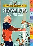 Telecharger Livres Chevaliers de la Table ronde (PDF,EPUB,MOBI) gratuits en Francaise