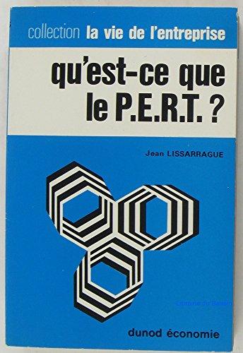 quest-ce-que-le-pert-programm-evaluation-and-review-technique-introduction-aux-techniques-dordonnanc