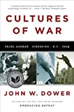 Finalist for the 2010 National Book Award in Nonfiction: The Pulitzer Prize-winning historian returns with a groundbreaking comparative study of the dynamics and pathologies of war in modern times.Over recent decades, John W. Dower, one of America's ...
