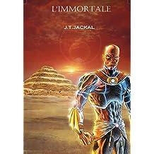 L'Immortale (Gli Immortali)