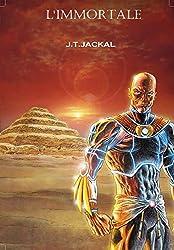 Imhotep, alto sacerdote degli Dei, è il personaggio di maggior rilievo presso la corte del faraone Djoser. A seguito di una lunga siccità del Nilo che ha debilitato l'intero Egitto, Imhotep comincia a screditare pubblicamente il faraone, mettendo in ...