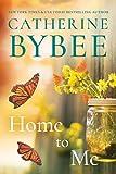 Home to Me (Creek Canyon Book 2) (English Edition)