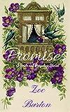 Promises: A Pride & Prejudice Series
