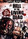 Hell of the Living Dead (Night of the Zombies) (Virus) (1980) (Region 2) (Import)