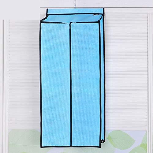 Zoom IMG-2 armadio guardaroba sacchetto di immagazzinaggio