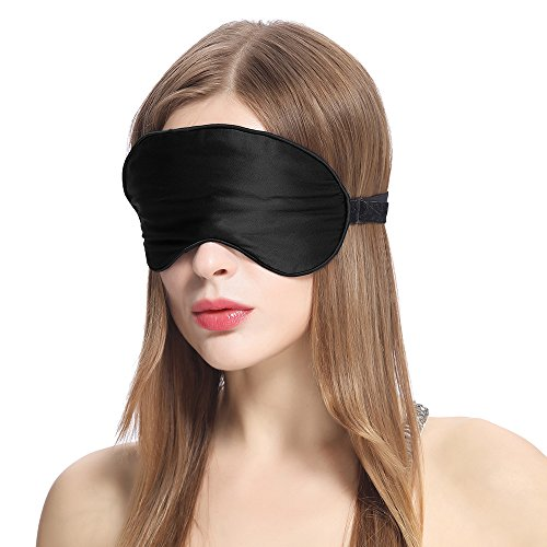 lilysilk-masque-de-sommeil-occultant-100-soie-de-murier-ultra-douce-bande-elastique-avec-boucle-pour