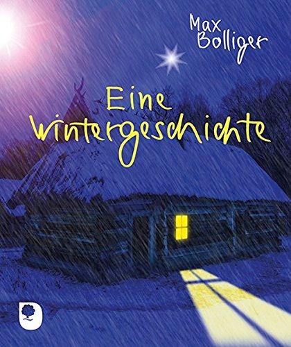 Eine Wintergeschichte (Eschbacher Mini)