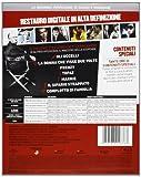 HitchcockVolume02 [IT Import] [Blu-ray]