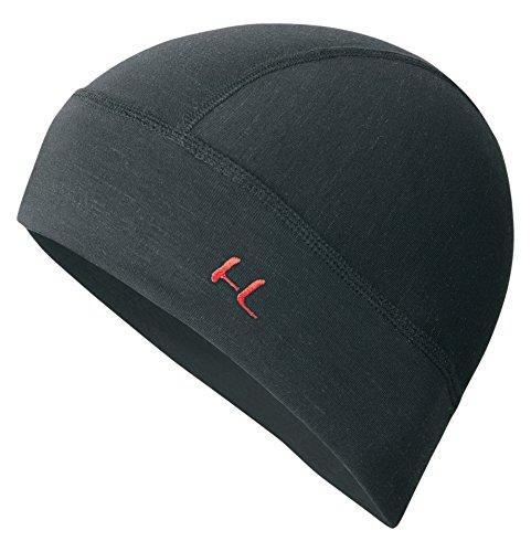 Jet cap the best Amazon price in SaveMoney.es 384aedd983b