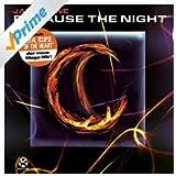 Because the Night (Radio Edit)