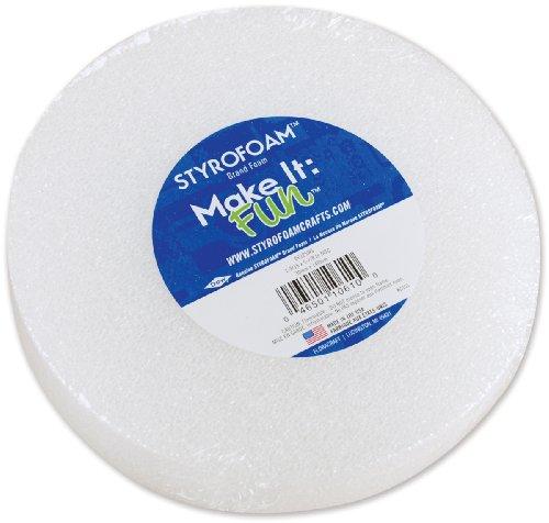 styrofoam-disc-6x125