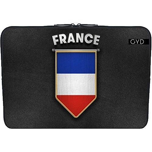 funda-de-neopreno-netbook-portatil-101-pulgadas-bandera-banderin-francia-by-carsten-reisinger