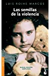 https://libros.plus/las-semillas-de-la-violencia-3/