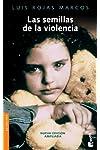 https://libros.plus/las-semillas-de-la-violencia-2/
