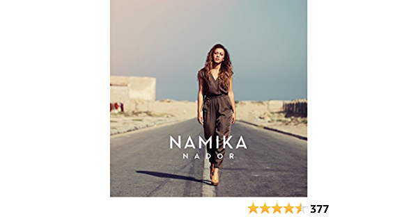 Namika download lieblingsmensch hallo mp3 Download Klingeltöne
