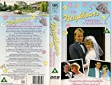 Picture of The Neighbours Wedding Collection [VHS]