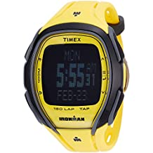 d8f996065538 Amazon.es  timex ironman