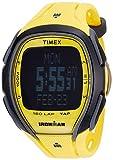 Timex TW5M00500 Reloj
