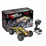 modeltronic neuen Truggy WLtoys 12404 RC 1: 12 45 km/h in 2.4 Ghz
