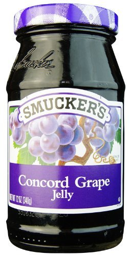 smuckers-concord-grape-jelly-traubengelee-340-gr