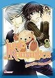 Junjô Romantica Vol.8