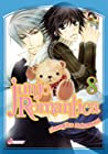 Junjô Romantica Vol.8
