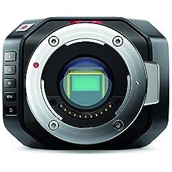 Cinema Kamera