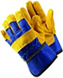 Briers Small Kids Rigger Glove