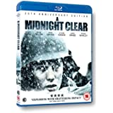 A Midnight Clear: 20th Anniversary Edition