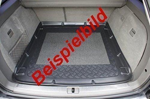 Preisvergleich Produktbild OPPL 80009065 Kofferraumwanne