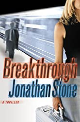 Breakthrough: A Thriller (Julian Palmer Thrillers)