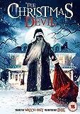 The Christmas Devil [DVD]