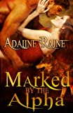 Marked by the Alpha (English Edition)