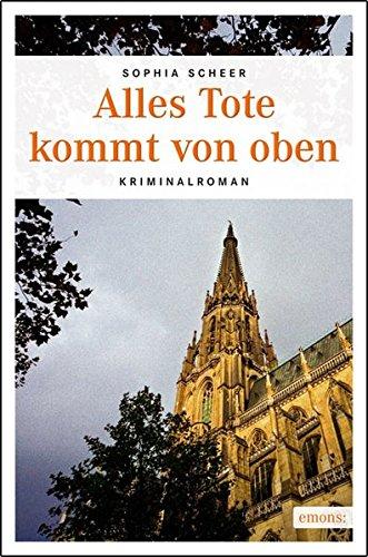 Der Schrull von Pölz (German Edition)