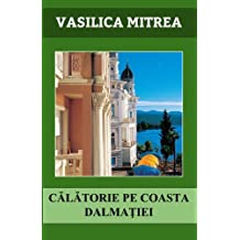 Calatorie pe coasta Dalmatiei