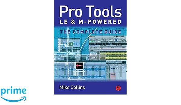 pro tools le user guide open source user manual u2022 rh userguidetool today pro tools 11 user manual manual pro tools 11 español pdf