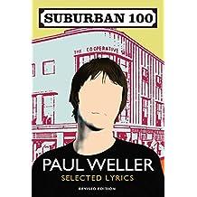 Suburban 100