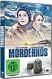 M�rderhus - Der Usedom Krimi - Teil 1 Bild