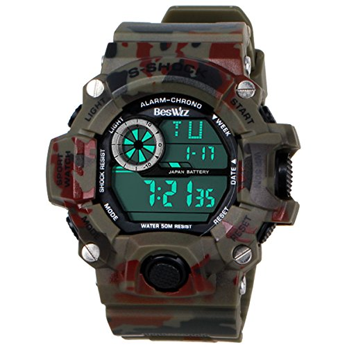 beswlz-funcion-multi-militar-led-reloj-deportivo-analogico-digital-impermeable-alarma-verde